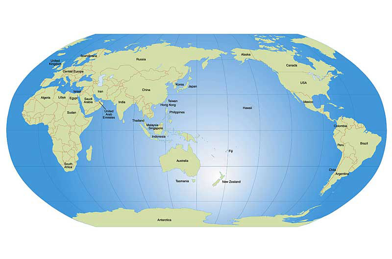 000000 worldmap lg gumiabroncs Choice Image